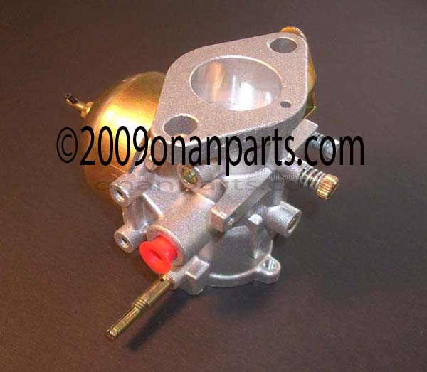 141-0690/141-0879 MCCK Carb New Spec A-G only.