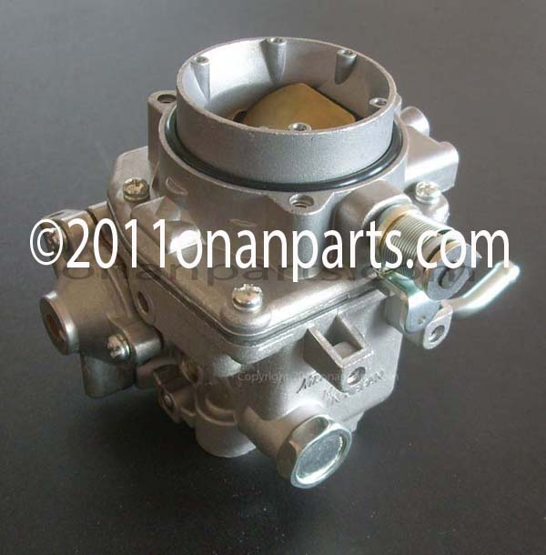 Onan 146-0659 New Carburetor for P216 & P218
