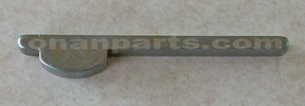 Onan 515-0284 Flywheel Key P-Series